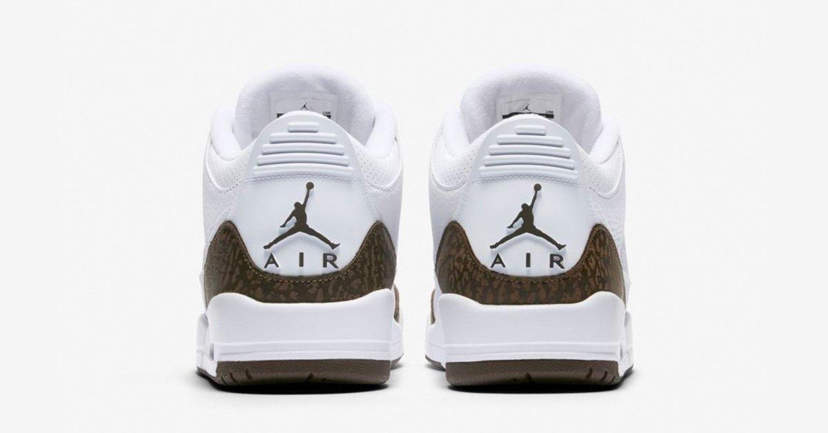 Nike-Air-Jordan-3-Mocha-05