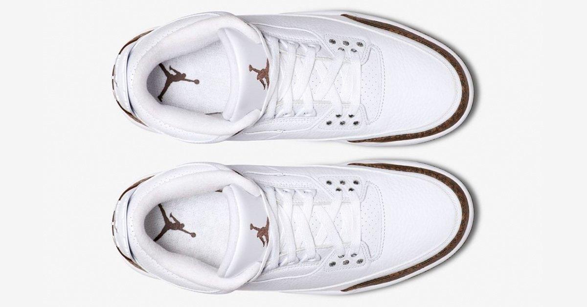 Nike-Air-Jordan-3-Mocha-06