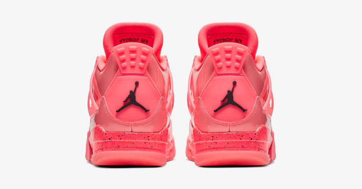 Nike-Air-Jordan-4-Pink-til-kvinder-05
