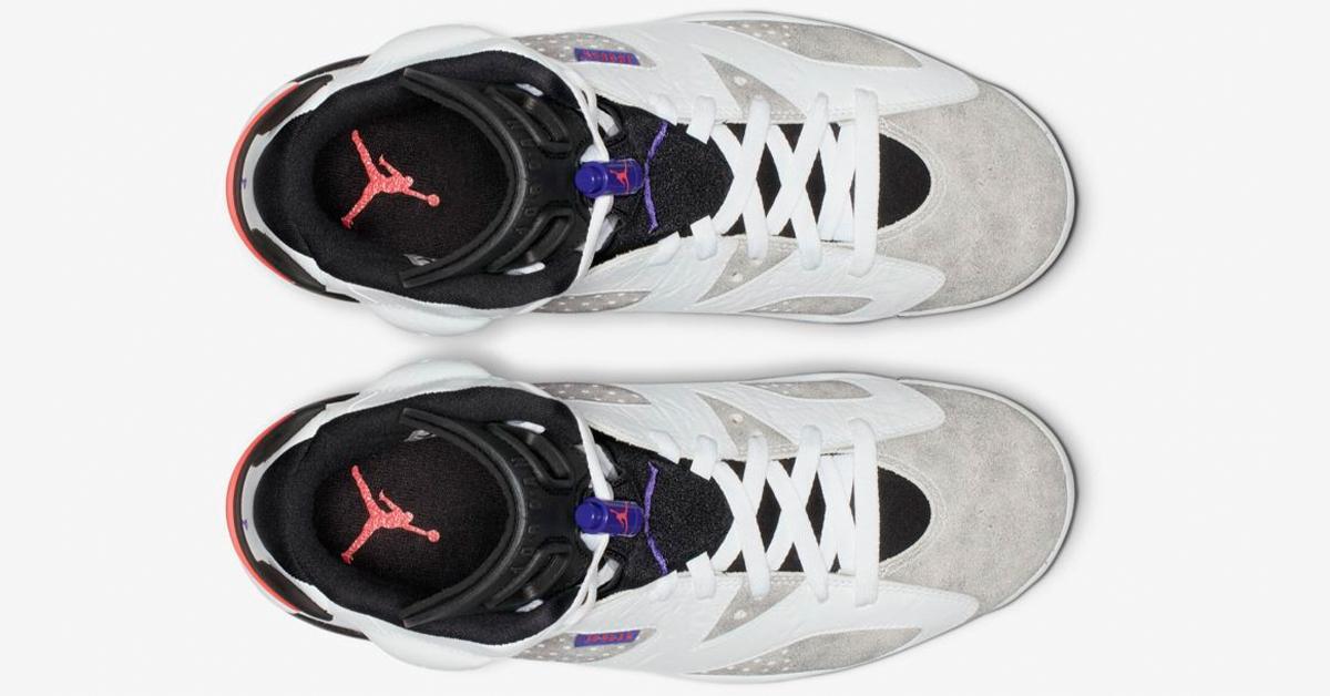 Nike-Air-Jordan-6-Hvid-Graa-CI3125-100-06