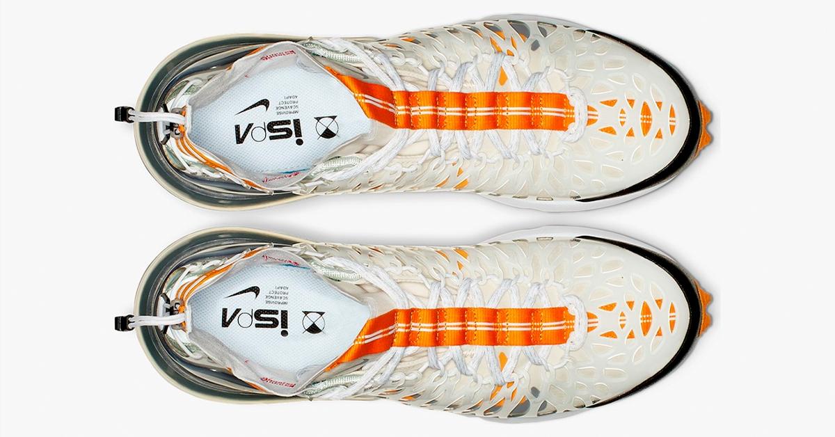 Nike-Air-Max-270-ISPA-Hvid-BQ1918-102-06