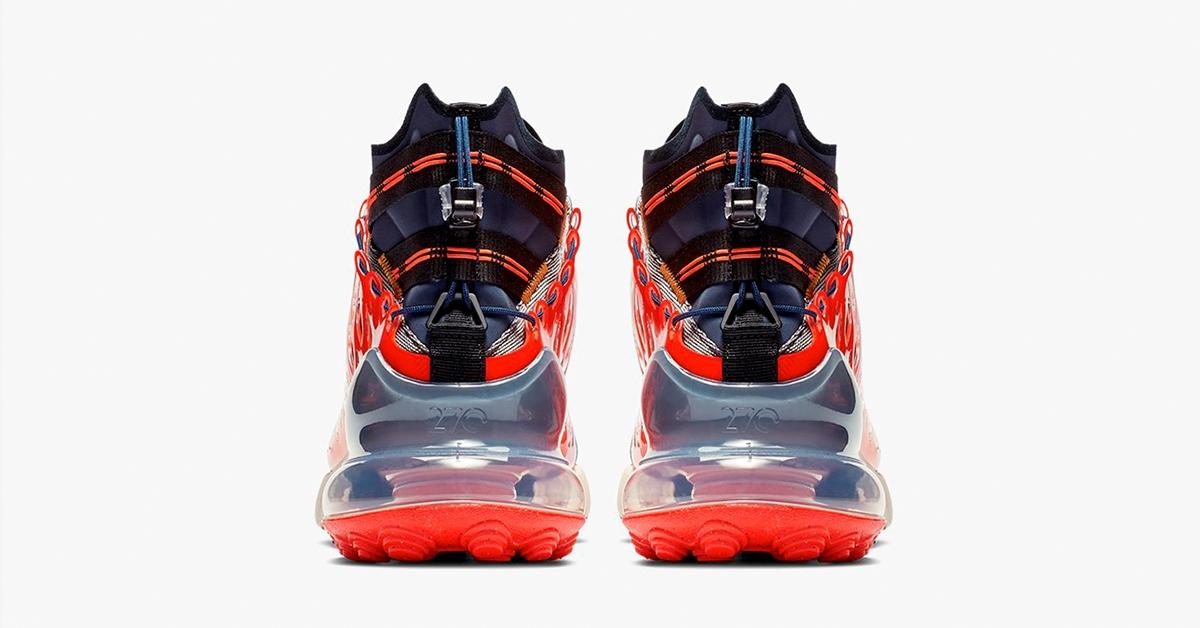 Nike-Air-Max-270-ISPA-Orange-BQ1918-400-05