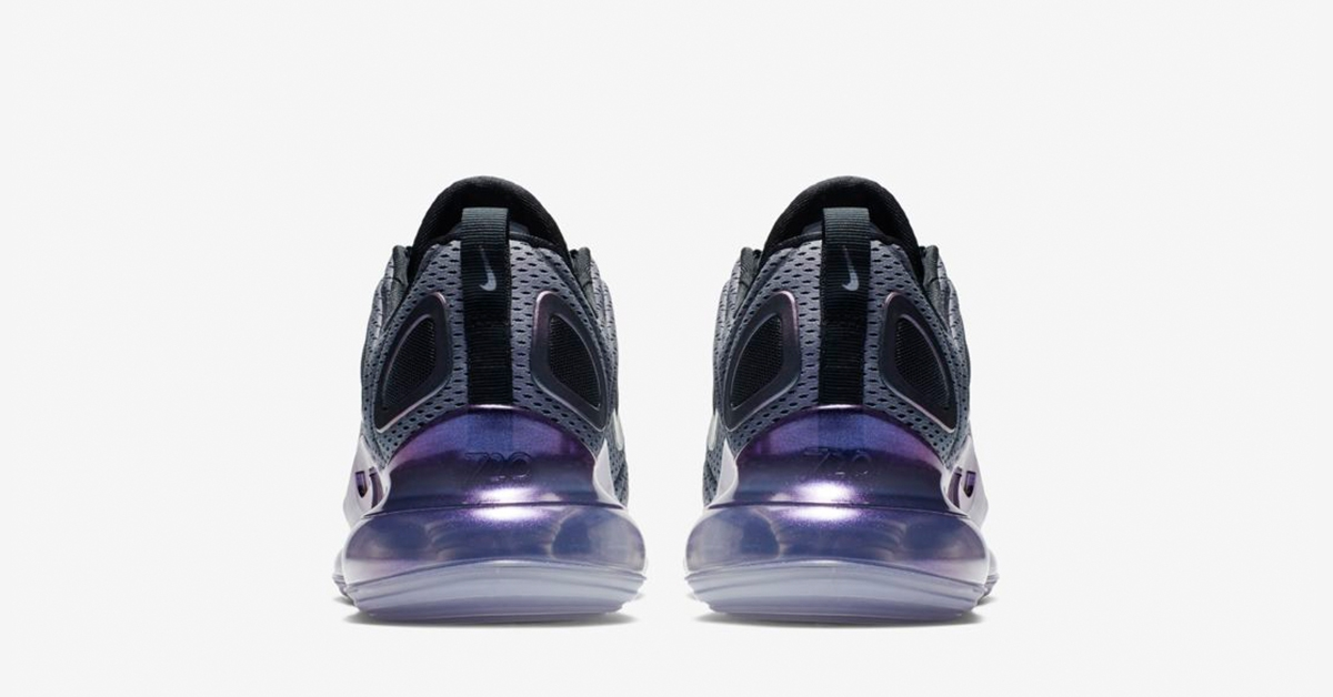 Nike-Air-Max-720-Northern-Lights-Night-05