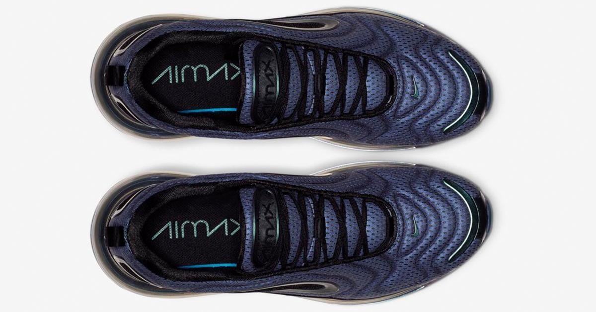 Nike-Air-Max-720-Northern-Lights-Night-06