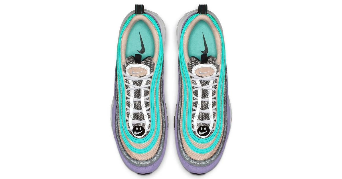 nike-air-max-97-have-a-nike-day_04
