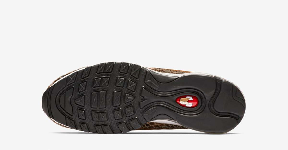 Nike-Air-Max-98-CNY-04