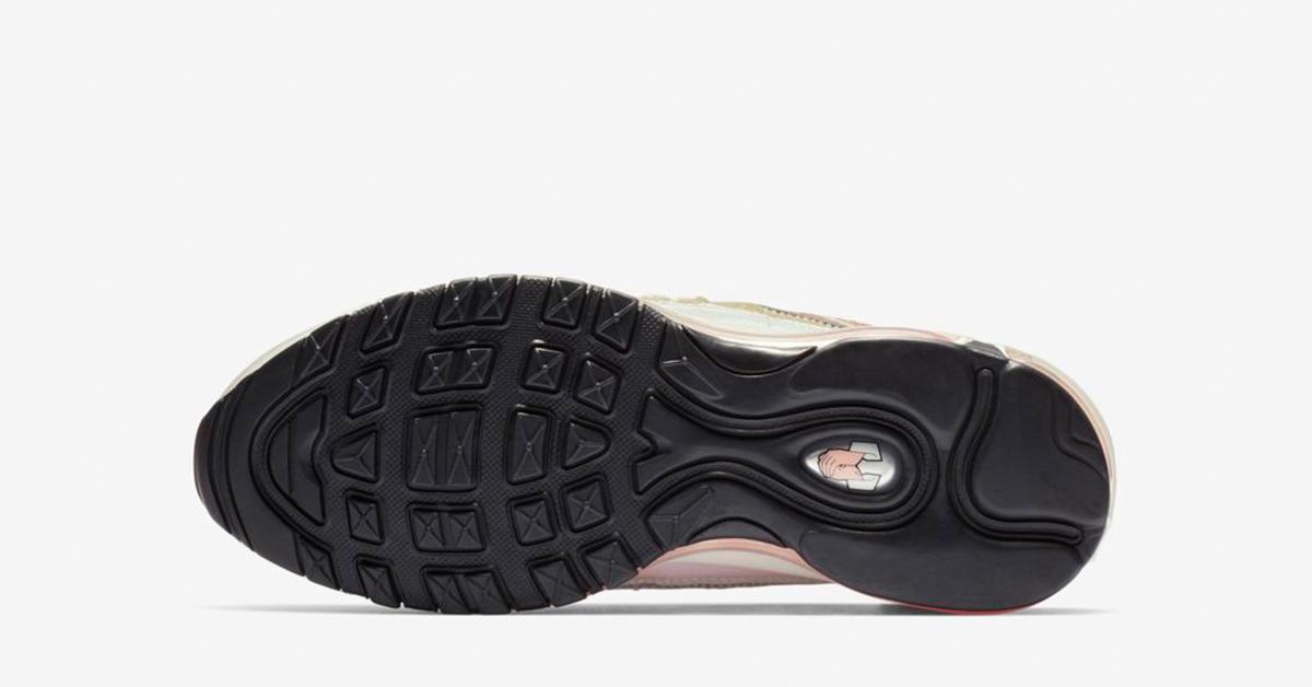 Nike-Air-Max-98-CNY-til-kvinder-04