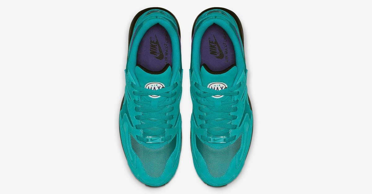 nike-air-max2-light-aqua_04