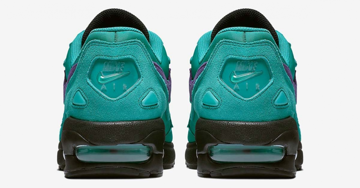 nike-air-max2-light-aqua_05