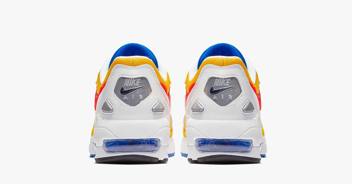 Nike-Air-Max2-Light-University-Gold-05