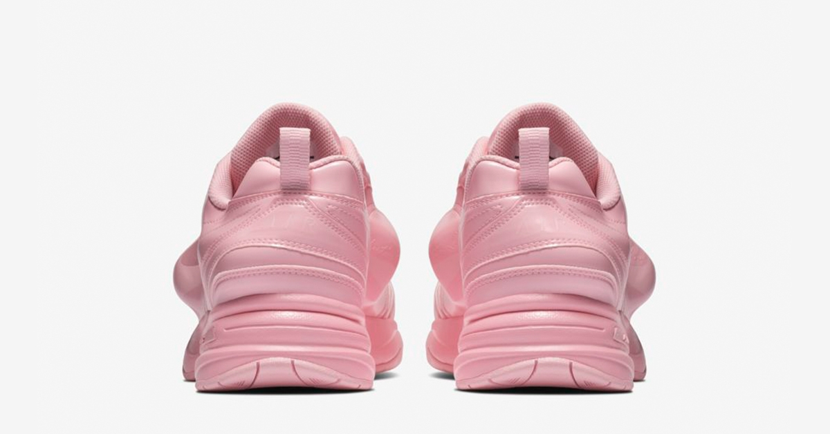 Nike-Air-Monarch-4-Pink-Martine-Rose-05