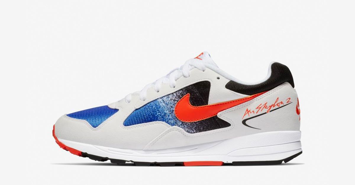 Nike-Air-Skylon-2-hvid-blaa-rod-AO1551-108-02
