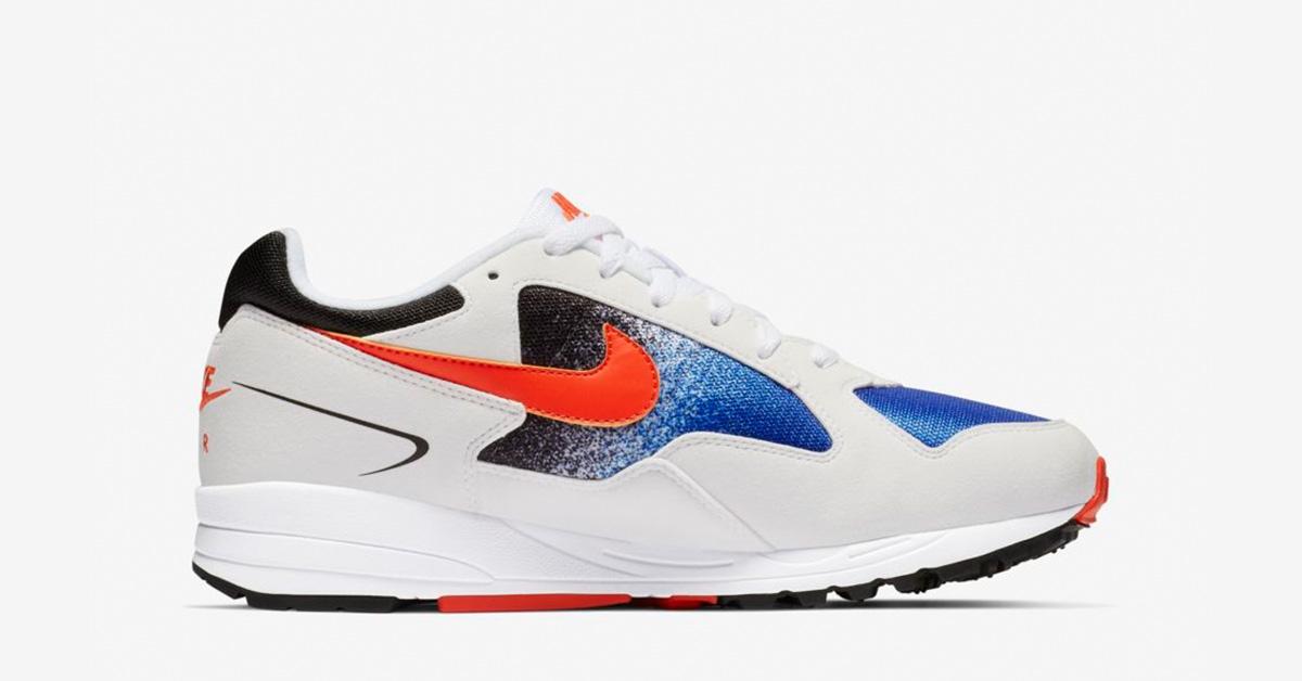 Nike Air Skylon 2