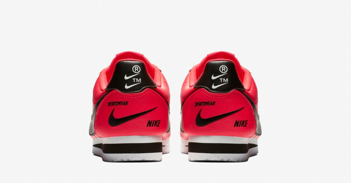 Nike-Classic-Cortez-Premium-Red-Orbit-05