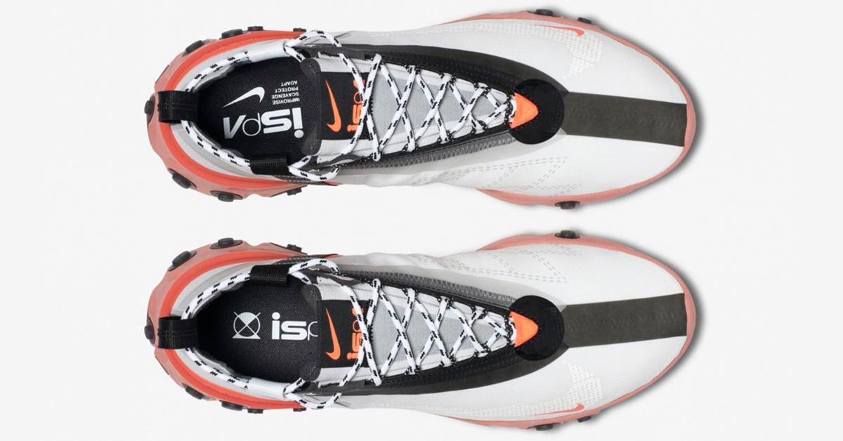 Nike-React-Runner-Mid-ISPA-Hvid-06