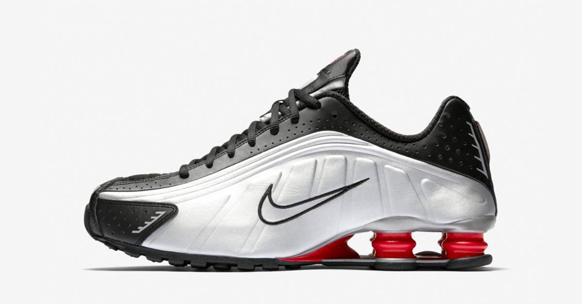 Nike-Shox-R4-02