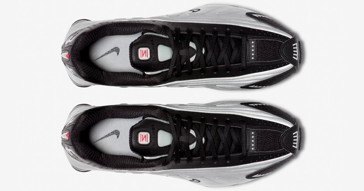Nike-Shox-R4-06