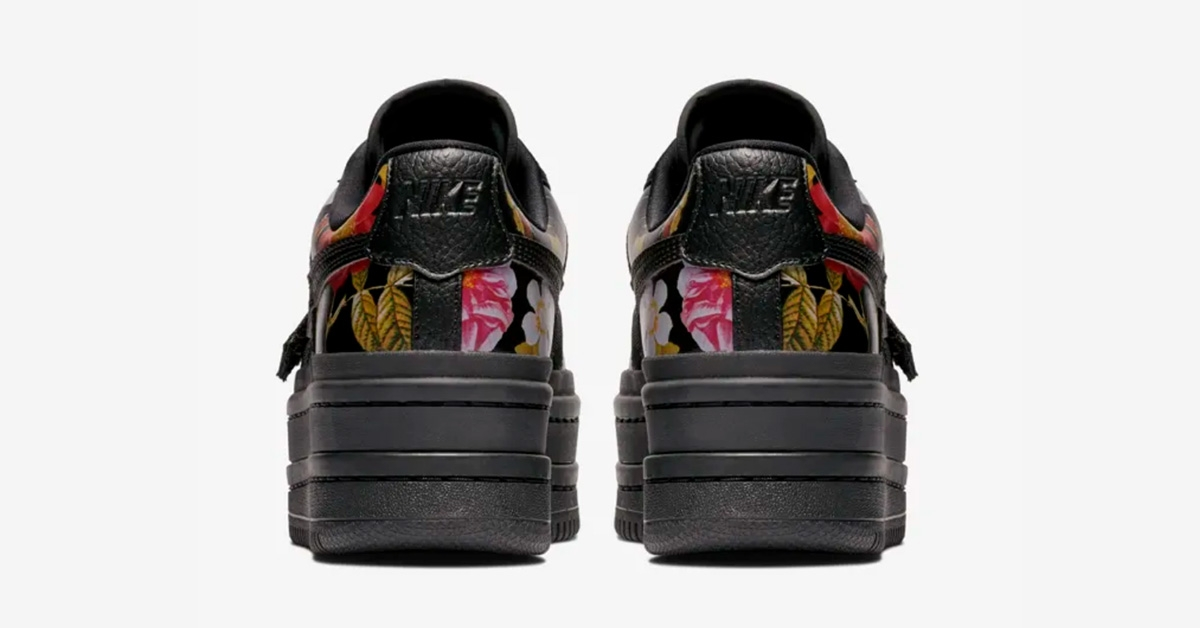 Nike-Vandal-2K-LX-Floral-til-Kvinder-05