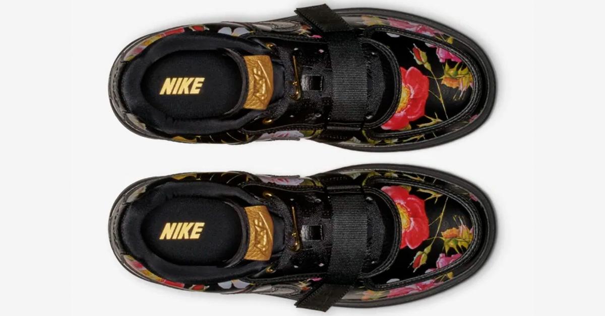 Nike-Vandal-2K-LX-Floral-til-Kvinder-06
